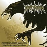 Break the Curse 1990-2010 20th Anniversary Gold Edition