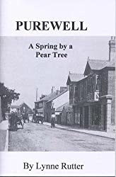Purewell: A Spring by a Pear Tree