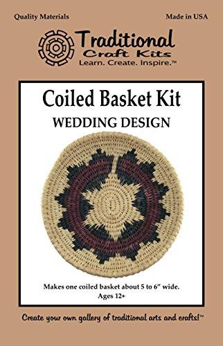 - Wedding Basket Kit