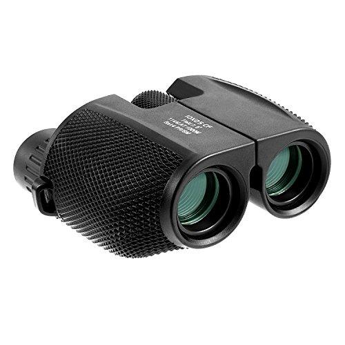 portable binoculars - 2