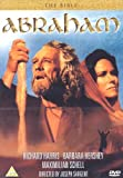 The Bible - Abraham [1994] [DVD]