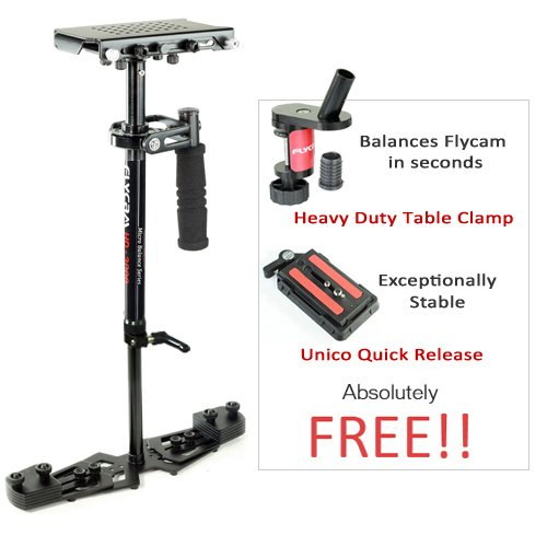 flycam-hd-3000-24-60cm-micro-balancing-handheld-steadycam-stabilizer-for-dv-hdv-dslr-video-cameras-u