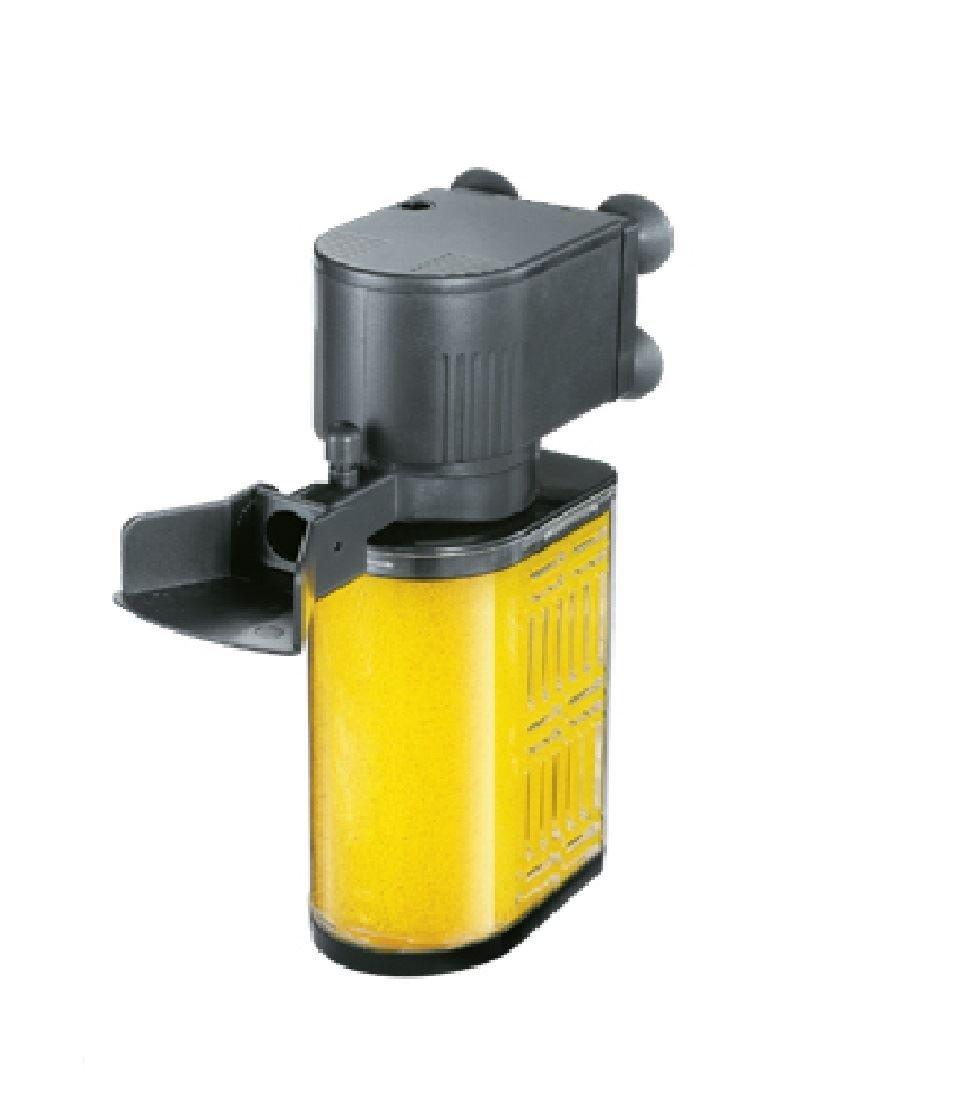Filtro de portencia interno Hidom para acuario 8000 LPH con regulador de boquilla 360: Amazon.es: Productos para mascotas