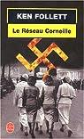 Le Réseau Corneille par Follett