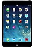 "Apple MK9N2CL/A iPad Mini 4 Tableta de 128 GB, Pantalla de 7.9"", Wi-Fi, Space Gray"