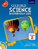 New Science in Everyday Life Coursebook 2