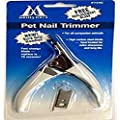 Millers Forge Pet Nail Trimmer
