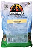 Wysong Anergen Canine/Feline Dry Diet, 5-Pound by Wysong