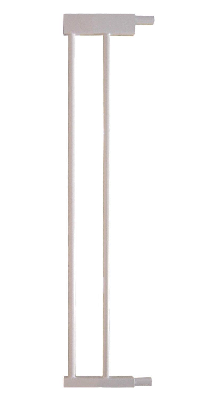 Extension de barri/ère auto-close RedCastle 14cm