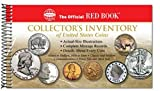 Collector's Inventory of United States Coins, Whitman Publishing, 0794819850