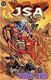 JSA: Savage Times - VOL 06 (Jsa (Justice Society of America))