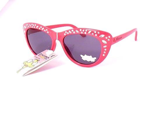 f5dd5e4307 lunettes de soleil fille 8 ans,cadre lunette de vue femme