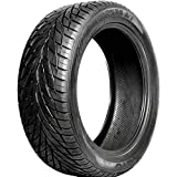 305/40R22 Tires - Toyo Proxes S/T all_ Season Radial Tire-305/40R22 114V