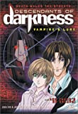 Descendants of Darkness - Vampire's Lure (Vol. 1)