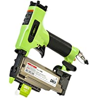 "Grex Power Tools P650 with Edge Guide FT230.1 23 Gauge 2"" Length Headless Pinner"