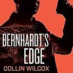 Bernhardt's Edge   Collin Wilcox