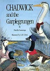 Chadwick and the Garplegrungen