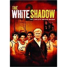 The White Shadow: Season 2 (2006)