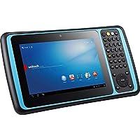 UNITECH AMERICA 7 Tablet (TB120-QA6FUMDG)