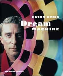 machine gysin