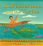 The Fisherman and the Turtle, Eric A. Kimmel, 0761453873