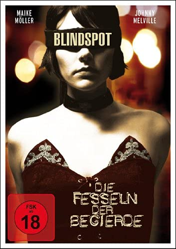 Fesseln Film