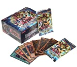 Yu Gi Oh! Legacy of Darkness Booster Box 36 Ct [Accessory]