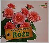 img - for R ze Porady eksperta (Polska Wersja Jezykowa) book / textbook / text book