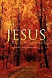 Jesus, Mark F. Traupman, 142571806X
