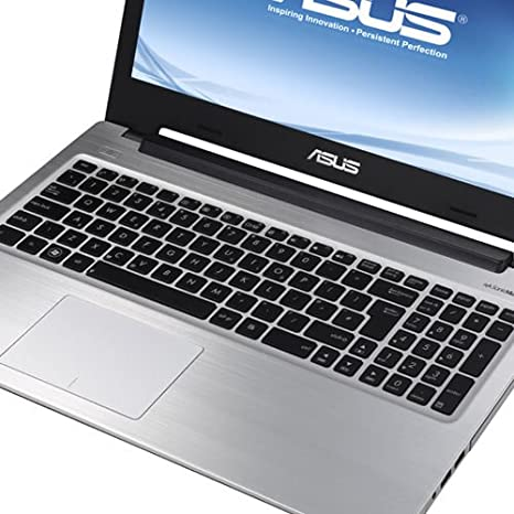 Amazon.com: ASUS S56CA-QH51-CB 1.7GHz i5-3317U 15.6