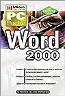 Word 2000 par Käufer