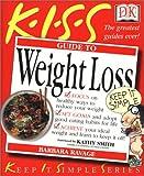 Weight Loss, Barbara Ravage, 0789461390