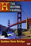 Modern Marvels - Golden Gate Bridge (History Channel)