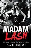 Madam Lash, Sam Everingham, 1742370012