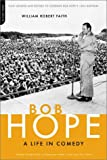 img - for Bob Hope: A Life in Comedy book / textbook / text book