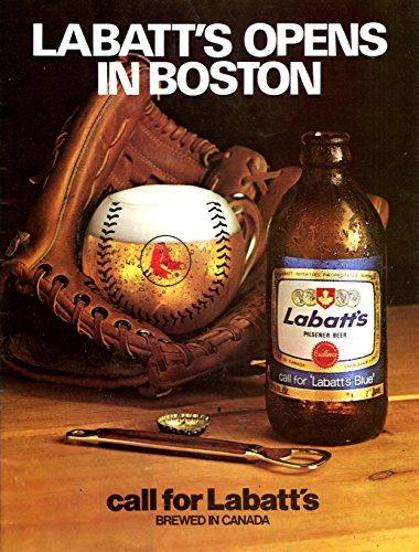 labatts-pilsener-beer-vintage-magazine-ad-labatts-opens-in-boston