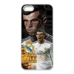 Bale Phone Case for iPhone 4s Case