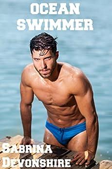 Ocean Swimmer by [Devonshire, Sabrina]