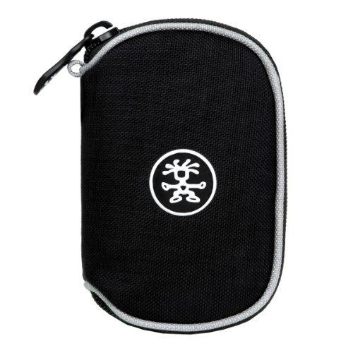 crumpler-the-cc-40-camera-or-phone-pouch-dull-black-silver-cc40-001