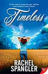 Timeless (English Edition)