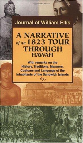 a-narrative-of-an-1823-tour-through-hawaii-journal-of-william-ellis