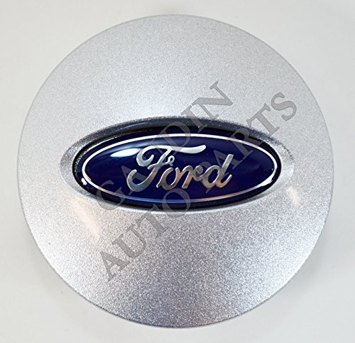 (Ford 6F2Z-1130-B - COVER - WHEEL)