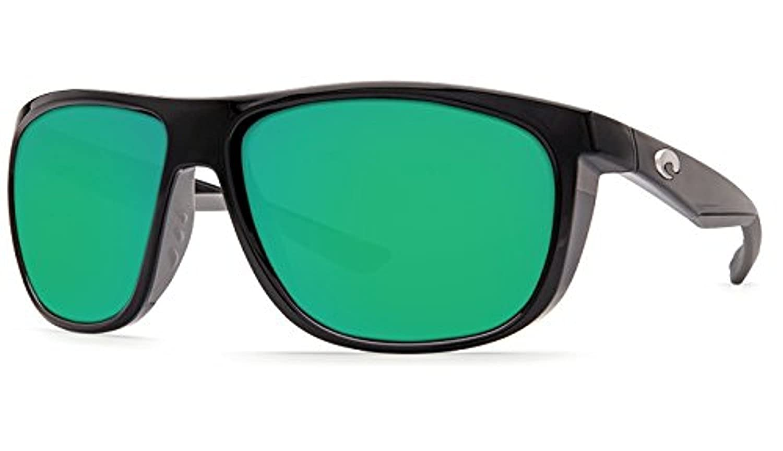 Costa Kiwa Sunglasses /& Cleaning Kit Bundle