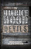 The Mauricewood: Devils