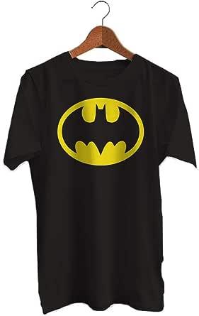 T-shirt Batman design - Men