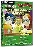 Kid's Academy - Key Stage 2 Understanding Science - 7-11 Years (PC CD)