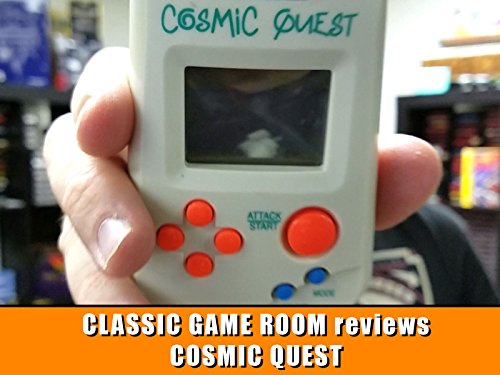 review-classic-game-room-reviews-radio-shack-cosmic-quest