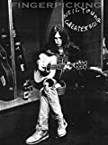 Neil Young - Greatest Hits, Neil Young, 1423429540