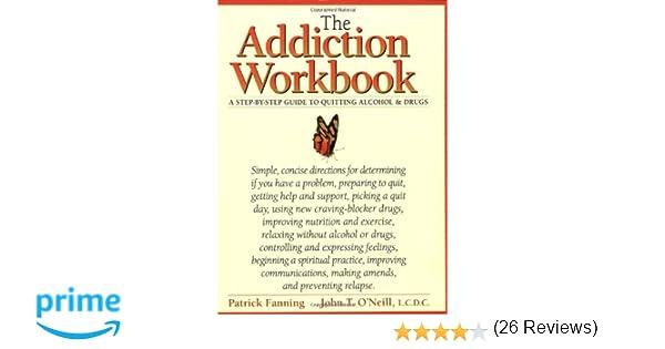 Workbook Codependency Worksheets Pdf Printable Worksheets and – Codependency Worksheets