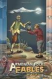 Armenian Folk Fables